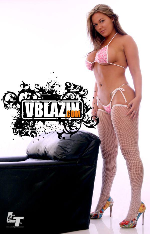 http://gotcurves.com/images/vbalzin1a.jpg